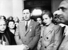 Perón y Eva Collection, Eva Peron, Large Women, Theater, Argentina