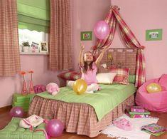 Detská izba Bristol a Jupiter Bunker, Bristol, Bunk Beds, Kids Room, Toddler Bed, Ikea, Furniture, Home Decor, Child Bed