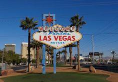 Phoenix > Las Vegas via Sedona and Grand Canyon Tour