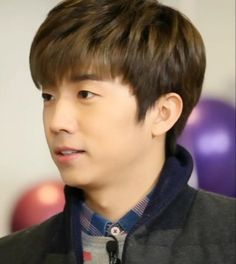 wooyoung 2PM