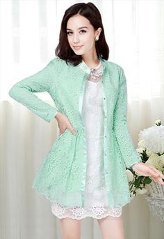 #2colors #green #organza #lace #embroidery #coat #finalsale #ASOS #dress #elegant #black #red #yellow #green #blue #navyblue #white #navy #winter #coat #jacket #blouse #fur #furcollar #collar #unique #design #fashion #fashionable #sale #clearance #final #finalsale #finalclearance #amazing #deal #color #colorful #shirt #top #knit #knitwear #wear #blouse #skirt #pants #short #short #maxi #mini #midi #full #warm #beach #summer #spring