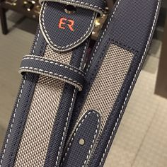 Leather Buckle, Tool Storage, Rhodes, Belts, Shoulder, Accessories, Fashion, Moda, Fashion Styles
