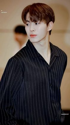 Find images and videos about kpop, korean boy and vixx on We Heart It - the app to get lost in what you love. Btob, Cnblue, Ken Vixx, Vixx Hongbin, Shinee, Astro Sanha, Day6 Sungjin, Lee Hong Bin, Vixx Members