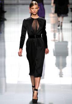 Christian Dior|37