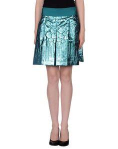 PHILOSOPHY di A. F. - Knee length skirt