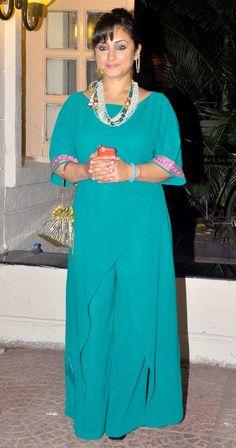 Photos: Top Bollywood and TV stars at Ekta Kapoor's Diwali bash Sonakshi Sinha, Shraddha Kapoor, Indian Actress Hot Pics, Indian Actresses, Divya Dutta, Diwali Celebration, Alia Bhatt, Latest Pics, Bollywood Fashion