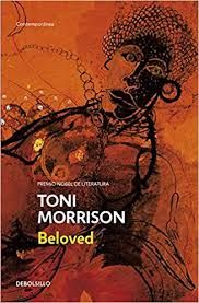 Beloved by Toni Morrison - Books Search Engine Margaret Atwood, Barack Obama, Isla Victoria, Beloved Toni Morrison, Ebooks Pdf, Comic Books, Comics, Film, Reading