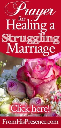 If your marriage is broken, you can pray for your struggling marriage and see God work in your life and in your spouse's life. This sample prayer for healing of a marriage will help! Marriage Quotes Struggling, Marriage Advice Quotes, Marriage Prayer, Broken Marriage, Godly Marriage, Saving Your Marriage, Save My Marriage, Marriage Tips, Marriage Retreats