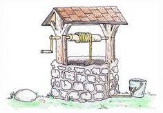 Výsledek obrázku pro studna