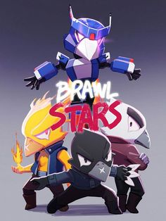 Read Random from the story 🍁Imágenes de Brawl Stars 🐦 [Vol. Super Easy Drawings, Cute Drawings, Star Character, Character Design, Star Coloring Pages, Foto Top, Star Comics, Star Wallpaper, Clash Royale