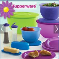 Tupperware a household name  Contact Heather at heatherann.my.tupperware.com to get all your Tupperware needs & wants filled