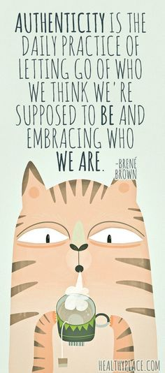 brene brown quotes - Google-Suche