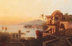 Iran Reiseführer http://www.abenteurer.net/1878-iran-reisefuehrer/