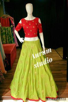 Arum Studio Hyderabad. Contact : 040 6060 6013.