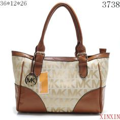 Michael Kors Handbags - PaleGoldenrod from michaelkors-outletss.com