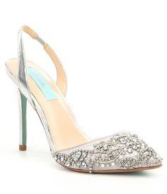 54 best Wedding Schuhes images on Pinterest   Schuhes heels, Damenschuhe high