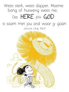 Goeie More, Christian Messages, Good Morning Wishes, Afrikaans, Morning Quotes, Christianity, Qoutes, Bible, Night