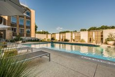 Open House September 11, 1-4pm.  Don't miss the opportunity to live in the King…