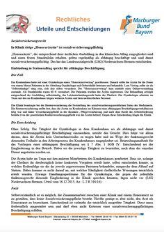 """#Arztsozialversicherungsrecht: In Klinik tätige """"Honorarärztin"""" ist sozialversicherungspflichtig (LSG Niedersachsen-Bremen, Urteil vom 16.12.2015, Az.: L 2 R 516/14)"""