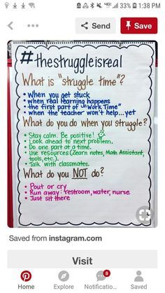 Social Emotional Learning Anchor Chart Ideas for Your Classroom Social Emotional Learning Anchor Chart Ideas for Your Classroom,Classroom Handling Struggle Time in the Classroom Related Awesome Biblical Resources for Teaching Character. 5th Grade Classroom, 4th Grade Math, Future Classroom, Third Grade, Math Math, Preschool Classroom, Year 3 Classroom Ideas, Kindergarten Behavior, Math Classroom Decorations