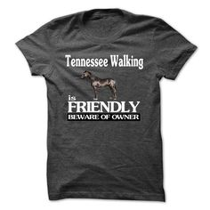 Tennessee Walking Horses T Shirts, Hoodies. Check Price ==► https://www.sunfrog.com/LifeStyle/Tennessee-Walking-Horses-.html?41382