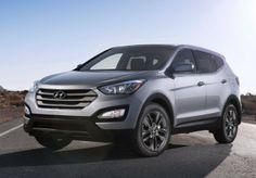 Problemas e manutenção no sistema de ar condicionado do Hyundai Santa Fe