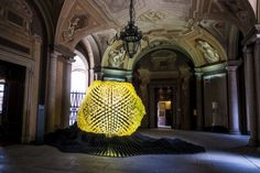 Vogue Living's top picks from Milan Design Week: day three - Vogue Living