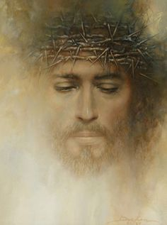 Jesus loves you so much. Give your life to him today if you are not saved. Accept Jesus today as your Lord & Savior. Christian Art, Christian Quotes, Christian Pictures, Bibel Journal, Jesus Christus, My Jesus, Jesus Father, Jesus Today, Jesus Pictures