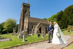 Westphotography at St Audries Park Church Weddings, Park, Image, Beautiful, Parks, Wedding Church