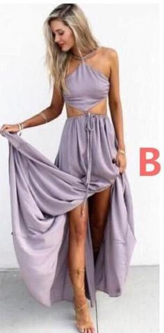 a5b1a01e05c50 Backless Sleeveless Sexy Unique Design Most Popular Cheap Prom Dress