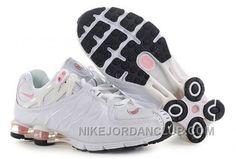 http://www.nikejordanclub.com/womens-nike-shox-r4-shoes-white-light-pink-top-deals-454468.html WOMEN'S NIKE SHOX R4 SHOES WHITE/LIGHT PINK TOP DEALS 454468 Only $89.83 , Free Shipping!