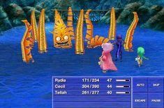 Final Fantasy IV Apk Data Obb - OFFLINE | MOD Unlimited Money http://www.fullapkz.com/2018/01/final-fantasy-iv-apk-data-obb-offline.html Download Final Fantasy IV Android Final Fantasy IV Apk Final Fantasy IV Data Obb Free Game Game Android Game Final Fantasy IV Download Offline Game RPG Game
