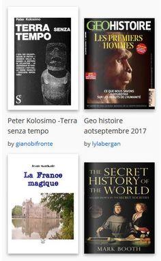 Rien que du bonheur : Des livres gratuits à lire en ligne! – L'Humanosphère