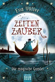 Zeitenzauber: Die magische Gondel von Eva Völler http://www.amazon.de/dp/3843210705/ref=cm_sw_r_pi_dp_vkJJwb1D0FJBA