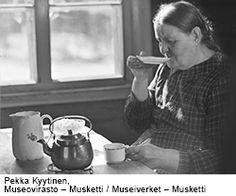 Tätä ei hevin usko - näin paljon Suomessa juotiin olutta ja syötiin appelsiineja 100 vuotta sitten ja nyt.
