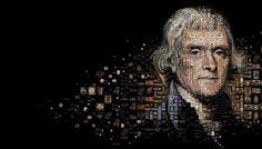 Thomas Jefferson was not a benevolent slave owner