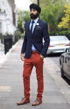 #street style london