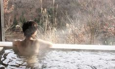 Unusual but fun hot springs | JAPAN Monthly Web Magazine