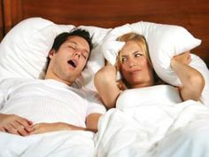 People Snoring Get Some Rest Snoring, Internet Marketing, Healthy Life, Sleep, Couple Photos, Rest, People, Blog, Healthy Living