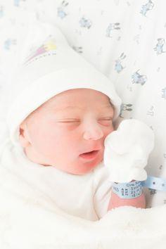 Doğum fotoğrafçısı,bebek fotoğrafçısı,newborn,baby