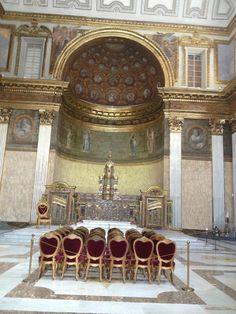 Royal Palace Naples (Palazzo Reale Napoli) - TripAdvisor