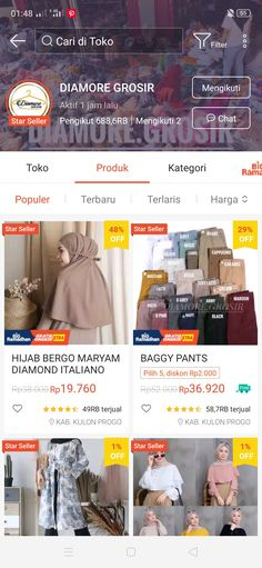 Shopping Stores, Shopping Websites, Casual Hijab Outfit, Casual Outfits, Hijab Fashion, Fashion Outfits, Womens Fashion, Best Online Clothing Stores, Selfie Poses