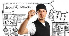 7 consejos para planificar tu estrategia en Social Media. Artículo en español. http://bit.ly/1bMLwOg #CommunityManager