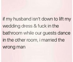 p i n t e r e s t CRED: issa husband, mariahkayhearts Freaky Memes, Freaky Quotes, Naughty Quotes, True Quotes, Relationship Goals Pictures, Relationship Memes, Relationships Love, Daddy Quotes, Quotes For Him