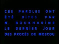 La chinoise (1967) | Jean-Luc Godard | Anne Wiazemsky Jean-Pierre Léaud Juliet Berto