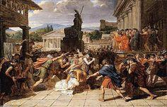 lucrecia romana - Buscar con Google