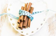Spices – The Secret To Easy Weight Loss