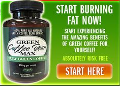 Green Coffee Bean Max is a natural and powerful weight loss product, which can boost up the metabolism and reduce the weight in the body. It gives you a natural looking appearance to be appreciated by others. get more info : http://www.supplementsauthority.com/green-coffee-bean-max/