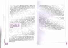 3S - Carmen Bruma.pdf Free Pdf Books, Document, Bullet Journal, Sport, Food, Mists, Deporte, Sports, Essen