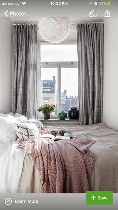Erste Eigene Wohnung, Gemütliches Wohnen, Wg Zimmer, Einrichten Und Wohnen,  Schlafzimmer, Zuhause, Einrichtung, Selbstgemachte Schlafzimmerdeko, ...